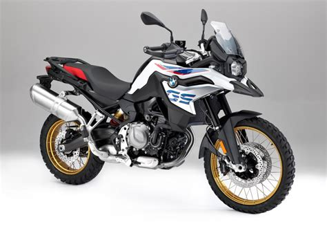 Modification Bmw F 850 Gs by Bmw F 850 Gs 2018 Prezzo E Scheda Tecnica Moto It