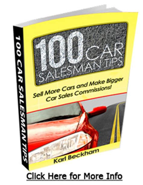 How Much Do Car Salesmen Make An Hour by How Much Money Do Car Salesmen Make A Month Indian Stock