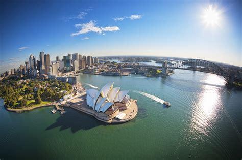 Lyndey Milan's Taste of Australia Episode 5: Sydney and ...