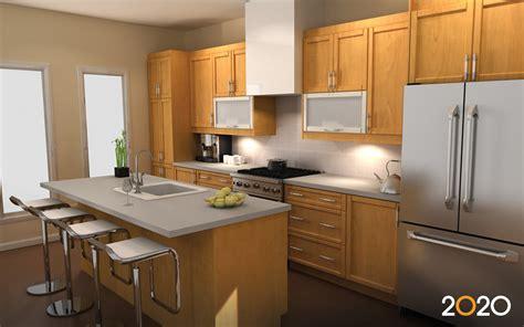 kitchen interior design software 2020 professionelle inneneinrichtungslösungen