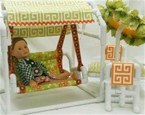 doll furniture patterns  woodworking