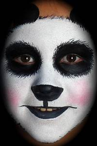 Face Painting  U00ab Funtastic Faces And Body Art