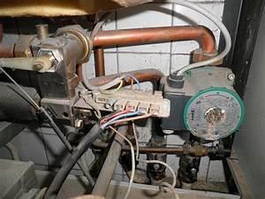 Thermostat Ambiance Chaudiere Gaz : thermostat chaudi re frisquet forum chauffage ~ Dailycaller-alerts.com Idées de Décoration