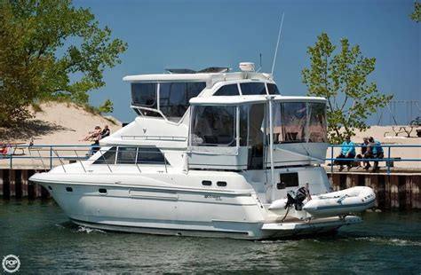 Cabin Boats For Sale Uk by Cruisers 3650 Aft Cabin Boats For Sale Boats