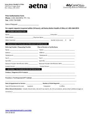 health assessment form aetna fill online printable