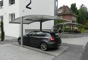 Carport Ohne Stützen : bieri tenta ag carport autounterstand bieri tenta ag ~ Sanjose-hotels-ca.com Haus und Dekorationen