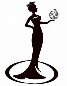 Miss Cosmopolitan International Pageant