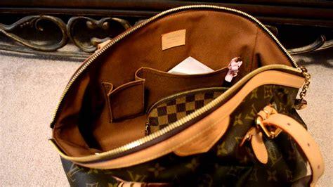 whats   bag louis vuitton tivoli gm handbag