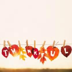 diy wedding gift ideas thanksgiving blessings hallmark ideas inspiration