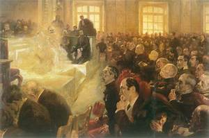 1906 dreyfus rehabilitated ghostly appearance in the With ordre des avocats rennes