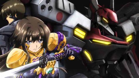 Wakaba Bd Batch Subtitle Indonesia Awbatch Kusonime Anime Subtitle Indonesia