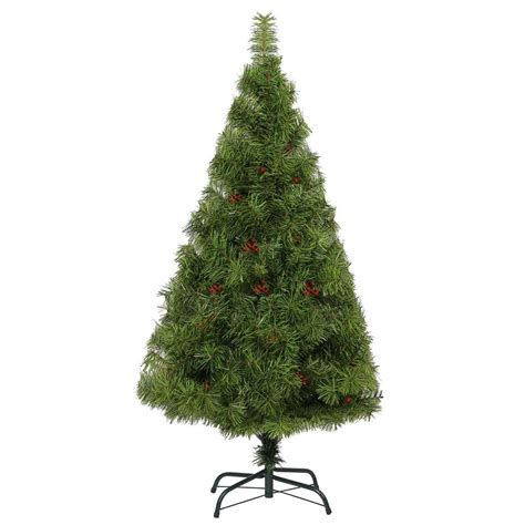 4ft 5ft 6ft 7ft desiner luxurious artificial christmas