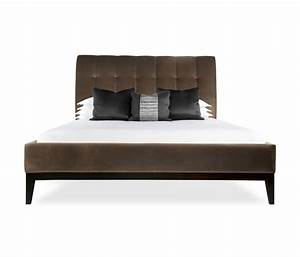 alexander bed double beds from the sofa chair company With the sofa bed company