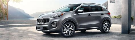 Kia Dealerships In Md by King Auto Gaithersburg Md Six New Car Dealerships