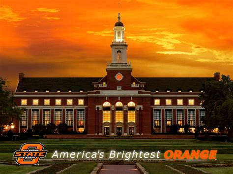 oklahoma state university wallpaper gallery
