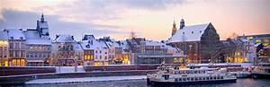 Maastricht Shopping öffnungszeiten : shopping in maasticht hotel package at st martenslane ~ Eleganceandgraceweddings.com Haus und Dekorationen