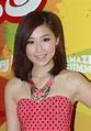 Cilla Kung Photo 26116- spcnet.tv