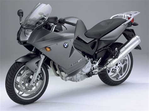 Bmw Motorcycles Desktop Wallpapers