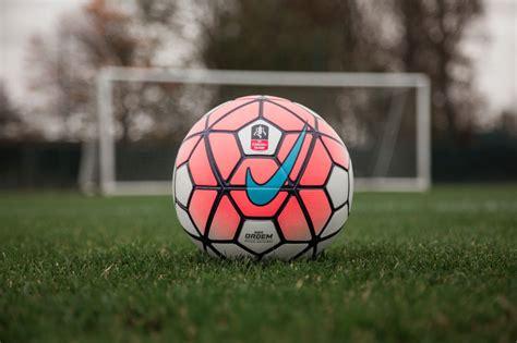 Foro PES Retro - Balones by hayate | Derbystar Bundesliga ...