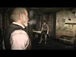 Outlaw Sh*t - Red Dead Redemption feat. Waylon Jennings ...