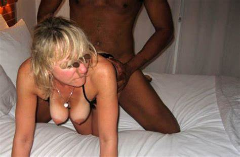 Mallcuties Real Girlfriends Strokes And Drilling Rough