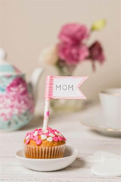 Mom Birthday Quotes Decorative Wishes Teapot Delicious