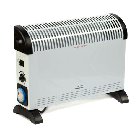 thermostat cuisine in cuisine convector heater no1brands4you