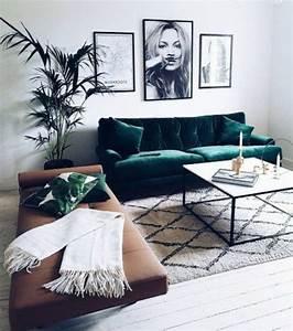 Les 25 meilleures idees de la categorie tapis berbere en for Tapis berbere avec canapé poltron e sofa
