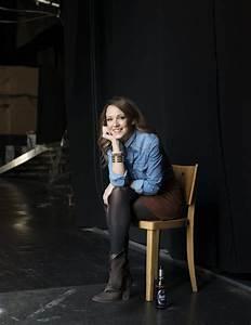 Caroline Kebekus Köln : gaffel k lsch carolin kebekus k ln 2015 albrecht fuchs ~ Lizthompson.info Haus und Dekorationen