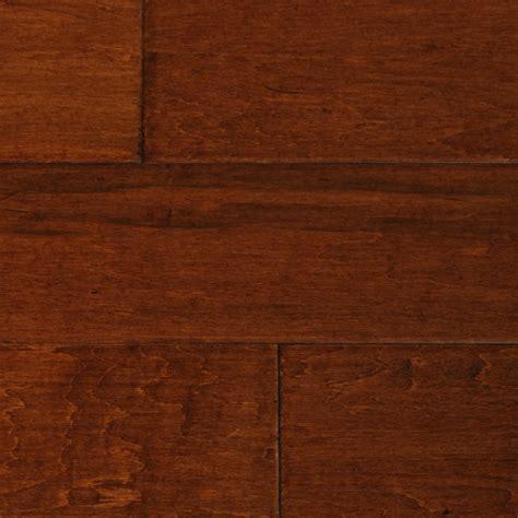 maple hardwood flooring pictures tecsun maple handscraped h0704f hardwood flooring