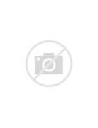 Tagalog hugot on Pinte...