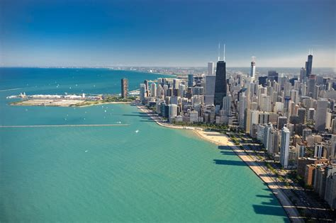 Michigan State Hd Wallpaper Downtown Chicago Hotels The Essex Inn
