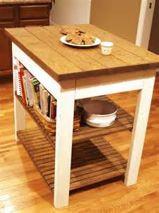 woodworking plans easy kitchen island plans  plans