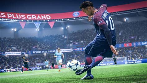 Juego de futbol y8 / juega urban futbol en línea en y8.com : Los mejores juegos de fútbol para Android sin internet 2019