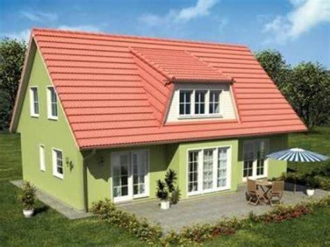 Immobilien Korbach Ohne Makler Homebooster