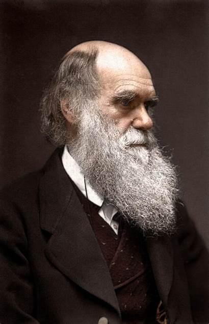 Darwin Charles Wallpapers Wide