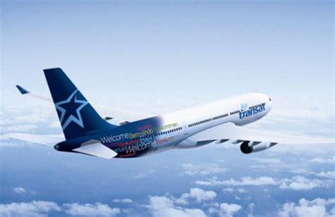 air transat embarquement en ligne schock am flughafen piloten wollen betrunken losfliegen unsertirol24