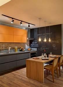 Tafel Küche Kreide : schwarze tischst hle m belideen ~ Sanjose-hotels-ca.com Haus und Dekorationen