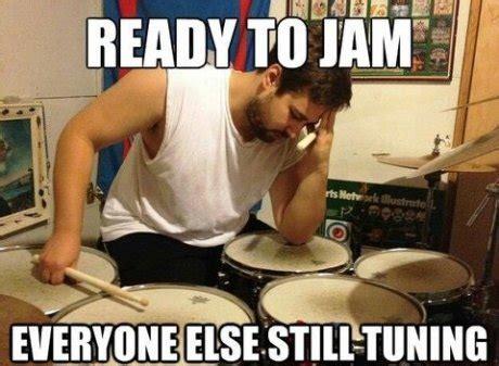 Drummer Meme - drummer problems meme picture webfail fail pictures and fail videos