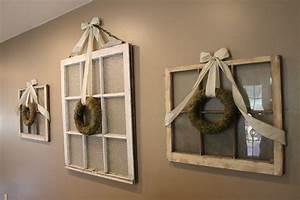 Miss Kopy Kat: Sharing Some Good Decorating Ideas