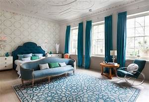 Guest Room Ideas Design And Decorating Tips Home Decor Buzz