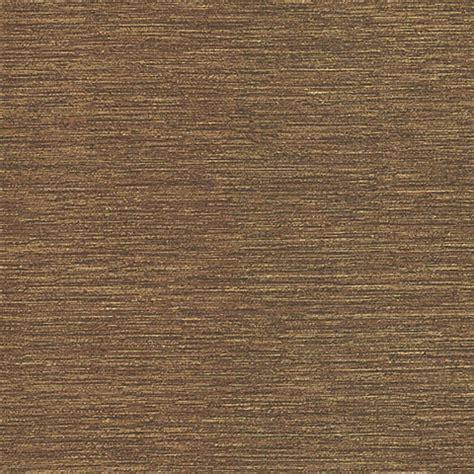 wallpaper for bathroom ideas 415 65972 bark brown textured wallpaper wallpaper