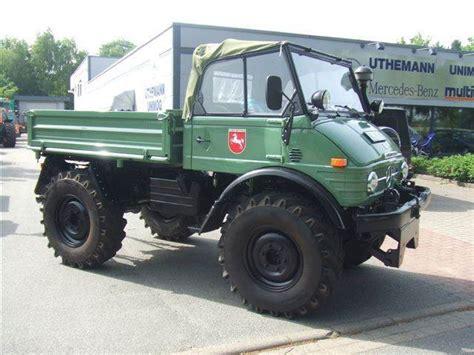 mercedes unimog kaufen unimog u 900 cabrio unimog u 406 andere transporter gebraucht kaufen und verkaufen bei mascus