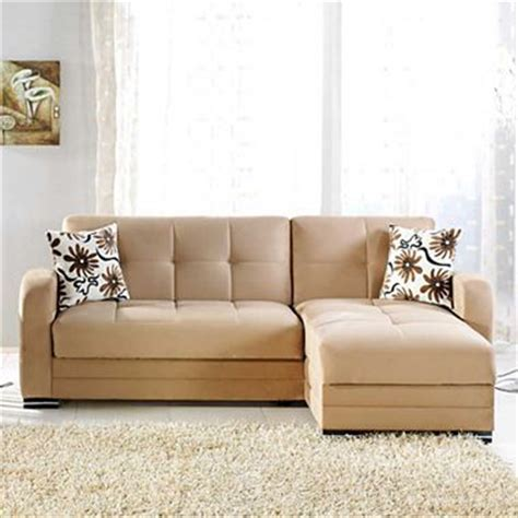 jcpenney sofa bed sectional jcpenney homes decoration tips