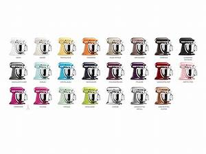 Kitchenaid Artisan Farben : kitchenaid artisan k chenmaschine 5ksm175psept thomas electronic online shop 5ksm175 ~ Eleganceandgraceweddings.com Haus und Dekorationen