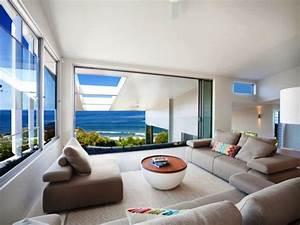 arredamenti interni case moderne Decorazioni Per La Casa