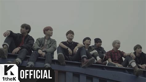 [mv] Bts(방탄소년단)  I Need U  Download Youtube Videos