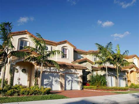 Häuser Kaufen In Usa by Immobilien In Usa Kaufen Oder Mieten Immowelt Ch