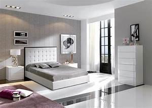 acheter votre lit capitonne argente avec strass et pieds With canape d angle exterieur 7 acheter votre tete de lit contemporain capitonne en pvc