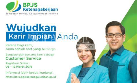 Wanita Datang Bulan Wanita Datang Bulan Info Rekrutmen Karyawan Bpjs Ketenagakerjaan